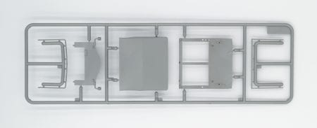 ICM 24030_details (6)