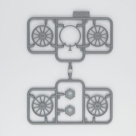 ICM 24030_details (7)
