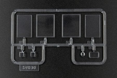 ICM 24030_details (8)