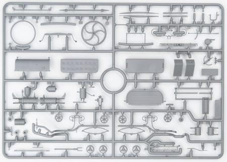 ICM 24040_details (6)