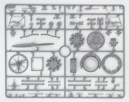 ICM 32042_detail (3)