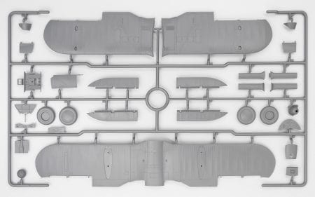 ICM 32042_detail (8)
