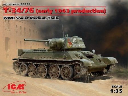ICM 35365_detail (1)