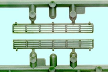 ICM 35365_detail (10)