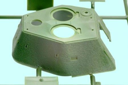 ICM 35365_detail (17)
