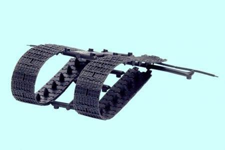 ICM 35365_detail (18)