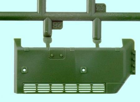 ICM 35365_detail (19)