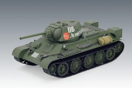 ICM 35365_detail (23)