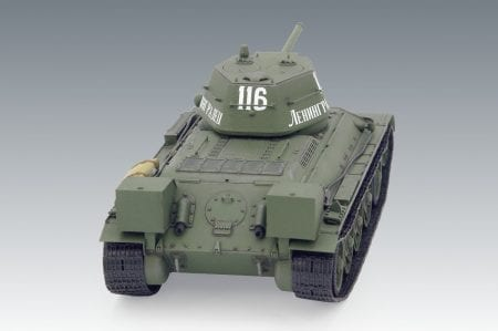 ICM 35365_detail (24)