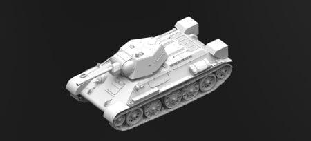 ICM 35365_detail (27)