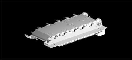 ICM 35365_detail (28)