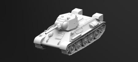 ICM 35365_detail (29)
