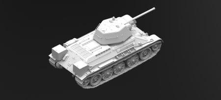 ICM 35365_detail (31)