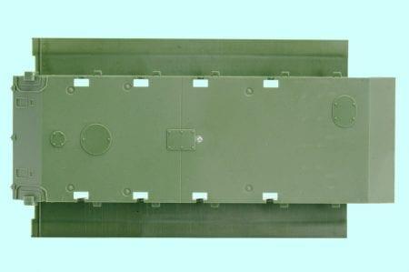 ICM 35365_detail (5)