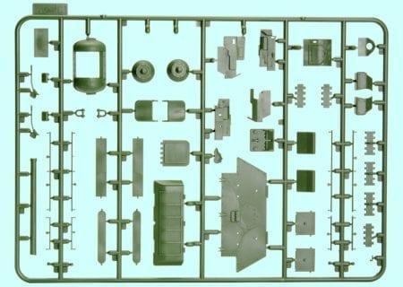 ICM 35365_detail (8)