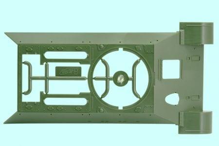 ICM 35365_detail (9)