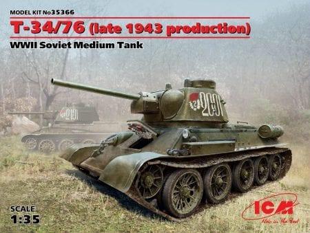 ICM 35366_details (1)