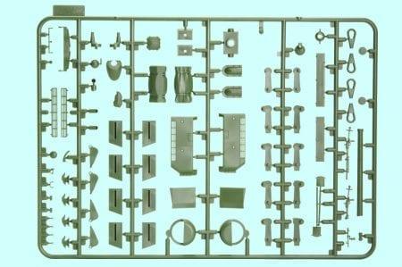 ICM 35366_details (10)