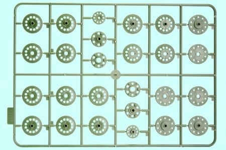 ICM 35366_details (11)