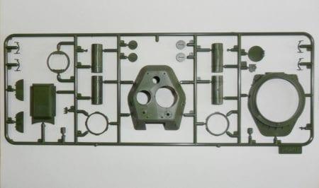 ICM 35366_details (15)