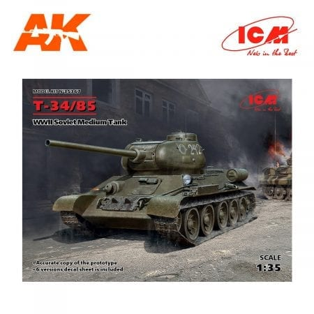 ICM 35367
