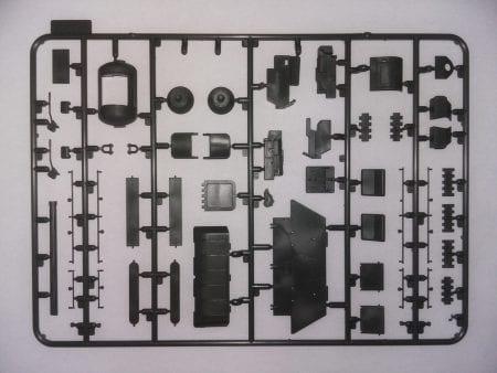 ICM 35367_details (3)