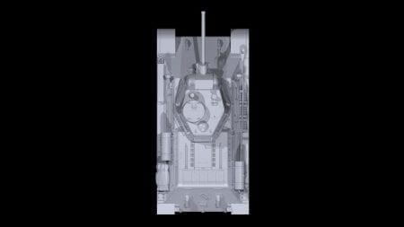ICM 35368_details (10)