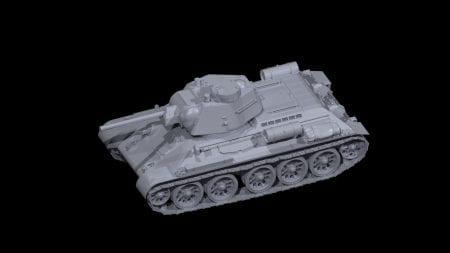 ICM 35368_details (11)