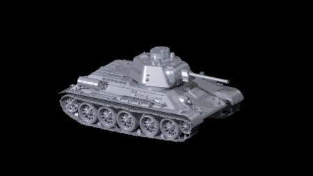 ICM 35368_details (16)