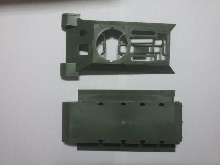ICM 35368_details (6)