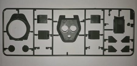 ICM 35370_details (6)