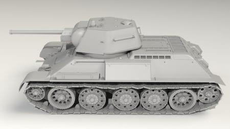 ICM 35370_details (8)