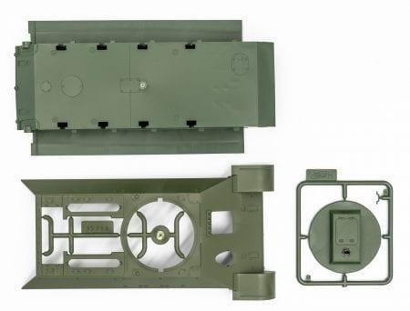ICM 35371_details (2)