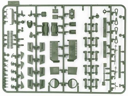 ICM 35371_details (4)