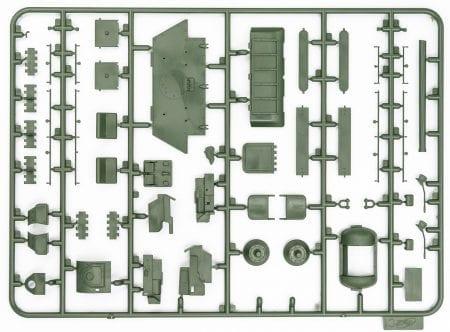 ICM 35371_details (5)