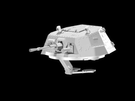 ICM 35373_details (15)