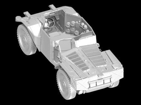 ICM 35373_details (17)