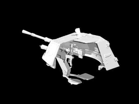 ICM 35373_details (18)