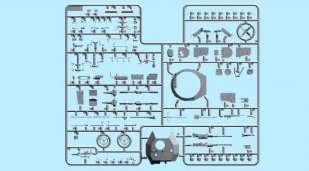ICM 35373_details (3)