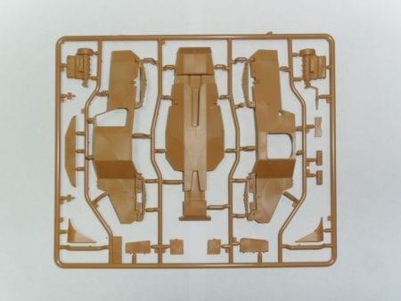 ICM 35376_details (7)