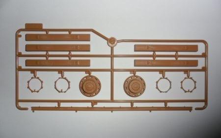 ICM 35376_details (8)