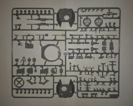ICM 35377_details (12)