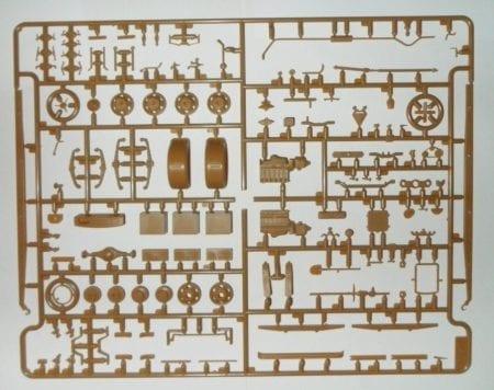 ICM 35401_detail (7)