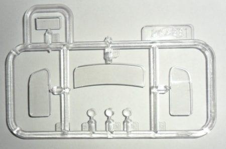 ICM 35401_detail (8)