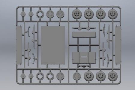 ICM 35412_details (2)