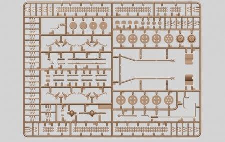 ICM 35412_details (4)
