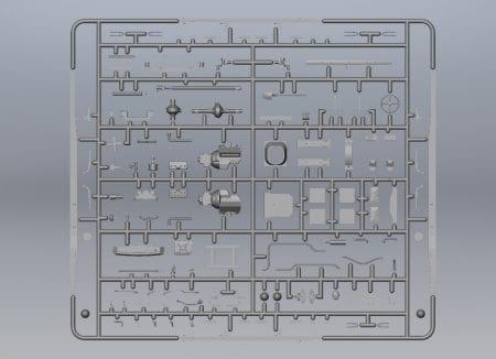 ICM 35412_details (6)