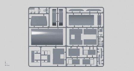 ICM 35462_details (5)