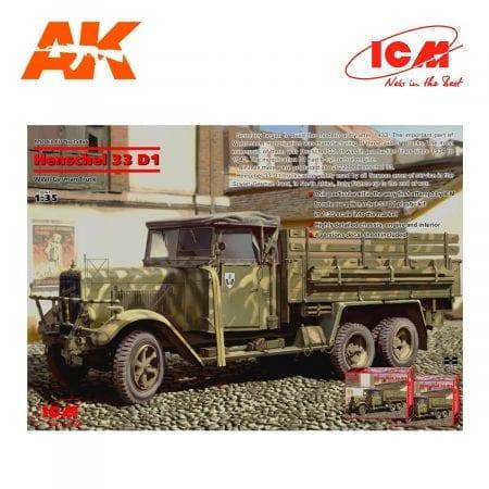 ICM 35466