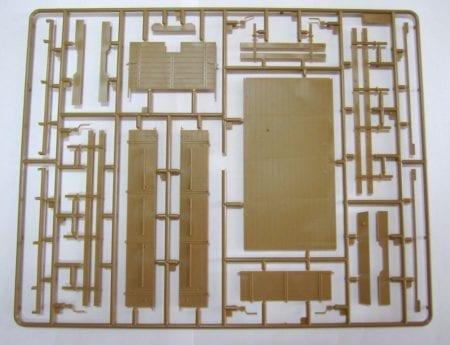 ICM 35466_details (7)